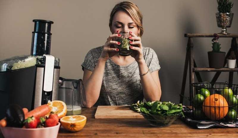 Erreurs a ne pas commettre en Nutrition